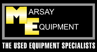 Marsay Equipment